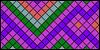 Normal pattern #37141 variation #39466