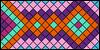 Normal pattern #11729 variation #39469