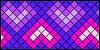 Normal pattern #26120 variation #39473