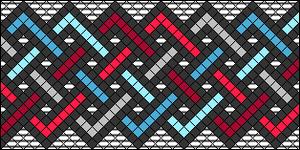 Normal pattern #16162 variation #39495