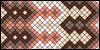 Normal pattern #10388 variation #39499