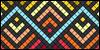 Normal pattern #22259 variation #39500