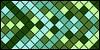 Normal pattern #16858 variation #39513