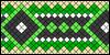 Normal pattern #27089 variation #39524