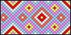 Normal pattern #28156 variation #39533