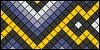 Normal pattern #37141 variation #39549