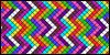 Normal pattern #25281 variation #39570