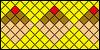 Normal pattern #17435 variation #39572