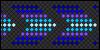 Normal pattern #37128 variation #39588