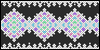 Normal pattern #22379 variation #39610