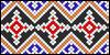 Normal pattern #22380 variation #39611
