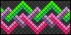 Normal pattern #23211 variation #39615