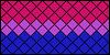 Normal pattern #29178 variation #39622