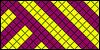 Normal pattern #22777 variation #39627