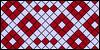 Normal pattern #30521 variation #39628