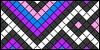 Normal pattern #37141 variation #39630