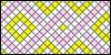 Normal pattern #36894 variation #39632