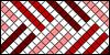 Normal pattern #24280 variation #39633