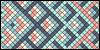 Normal pattern #35571 variation #39648