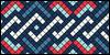 Normal pattern #25692 variation #39655