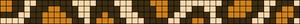 Alpha pattern #17845 variation #39674