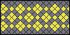 Normal pattern #37174 variation #39690