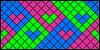 Normal pattern #26440 variation #39700