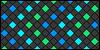 Normal pattern #37282 variation #39702