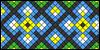 Normal pattern #24043 variation #39717