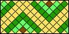 Normal pattern #35326 variation #39725