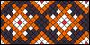 Normal pattern #31532 variation #39733