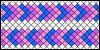Normal pattern #23698 variation #39745