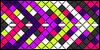 Normal pattern #14691 variation #39746