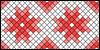 Normal pattern #37042 variation #39749