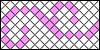 Normal pattern #10741 variation #39762