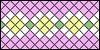 Normal pattern #22103 variation #39765