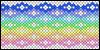 Normal pattern #20869 variation #39767