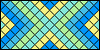 Normal pattern #25924 variation #39769