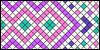 Normal pattern #36205 variation #39773