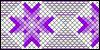 Normal pattern #37348 variation #39778