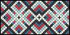Normal pattern #36658 variation #39782