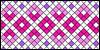 Normal pattern #22783 variation #39784