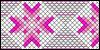 Normal pattern #37348 variation #39786