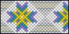 Normal pattern #37348 variation #39789