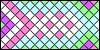 Normal pattern #17264 variation #39791