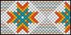 Normal pattern #37348 variation #39810