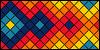 Normal pattern #2048 variation #39829