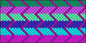 Normal pattern #27919 variation #39845