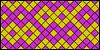 Normal pattern #2546 variation #39853
