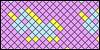Normal pattern #28475 variation #39862